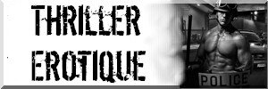 Thriller érotique