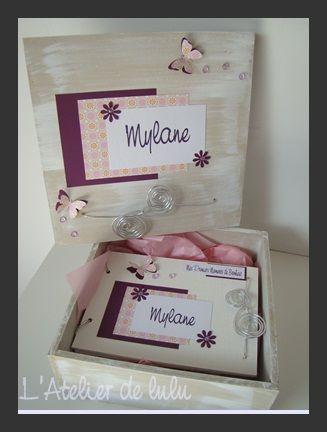 cadeaux_naissance_personnalise