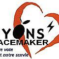 Nyons pacemaker ?