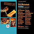 Gary McFarland - 1966 - Profiles (Impulse!)