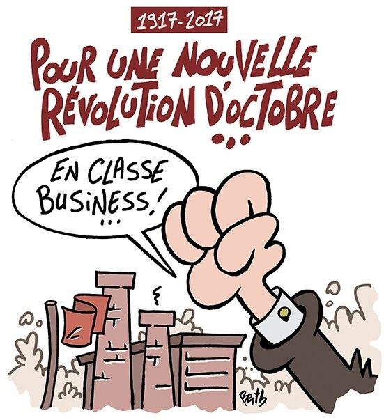 Berth-Revolution2