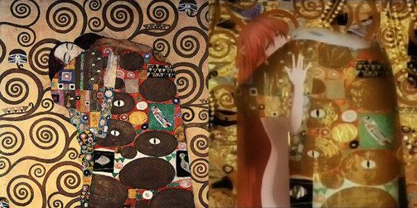 CanalBlog Anime Elfen Lied031