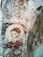 fresque (2)