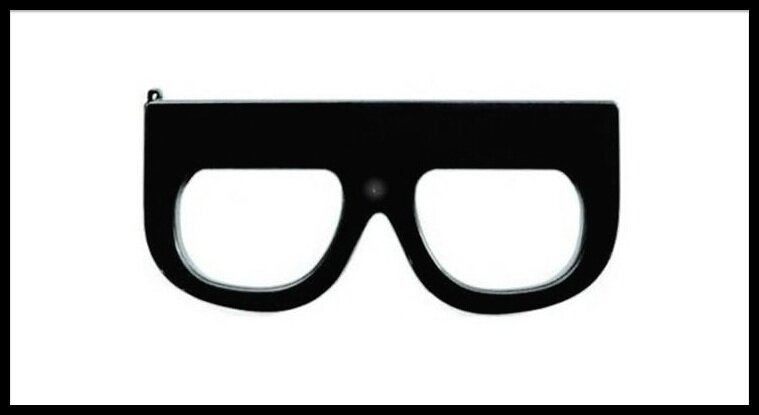 the tops fuuvi megane eye glasses 3