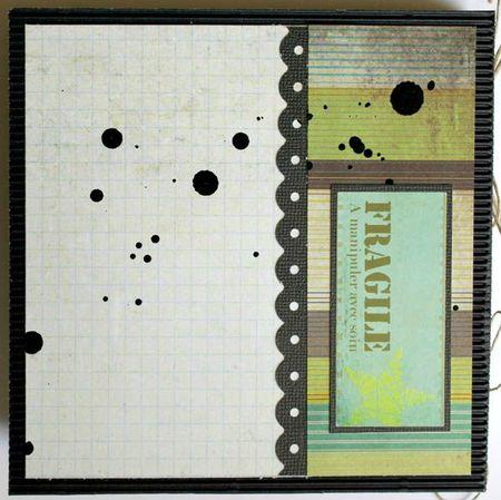 mini album famille 014