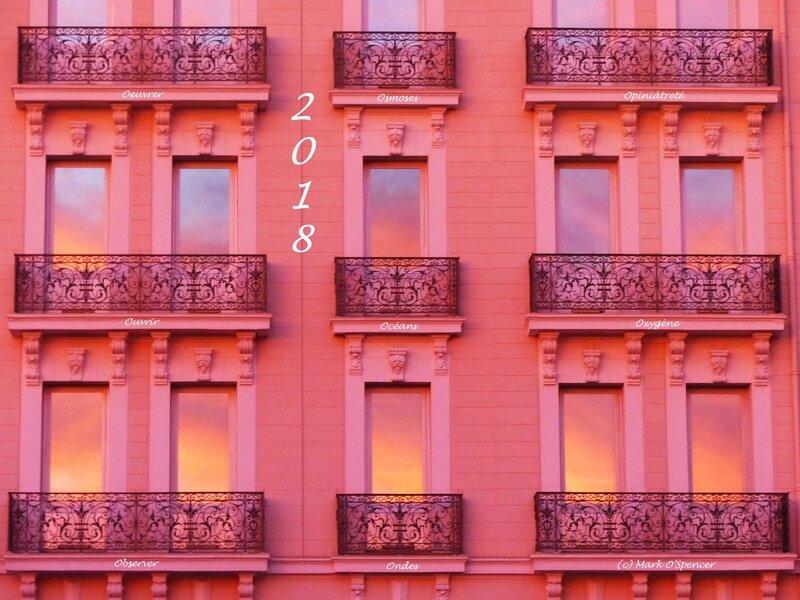 2018-MOSa