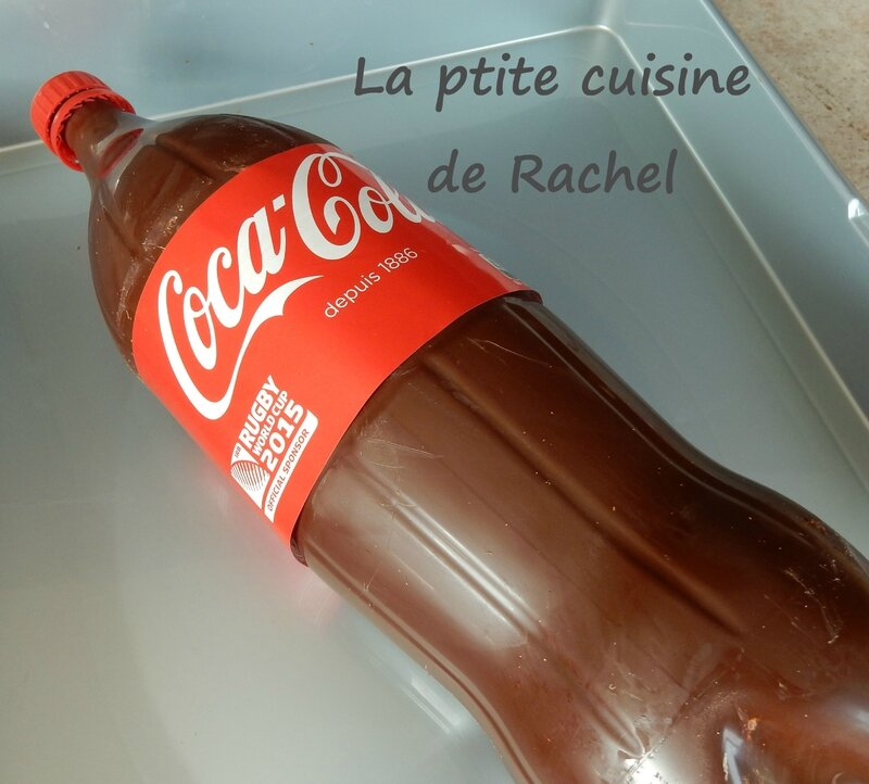 bouteille coca choc2