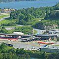 1000 islands AG (224).JPG