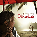 The Descendants (4 Juillet 2013)