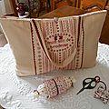 MS sac de brodeuse 3
