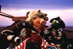 muppets_tr_sor_photo_02