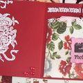 carte scraplift de Carina 09-10