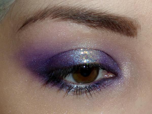 purpleglitter3