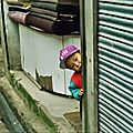002 Enfant, Manali