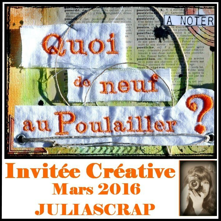 blinkie invitee du mois julia - 03