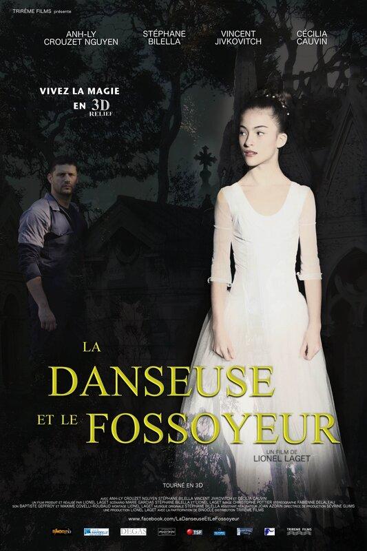 La danseuse et le fossoyeur DEFINITIVE DEF 30x45 OK WEB