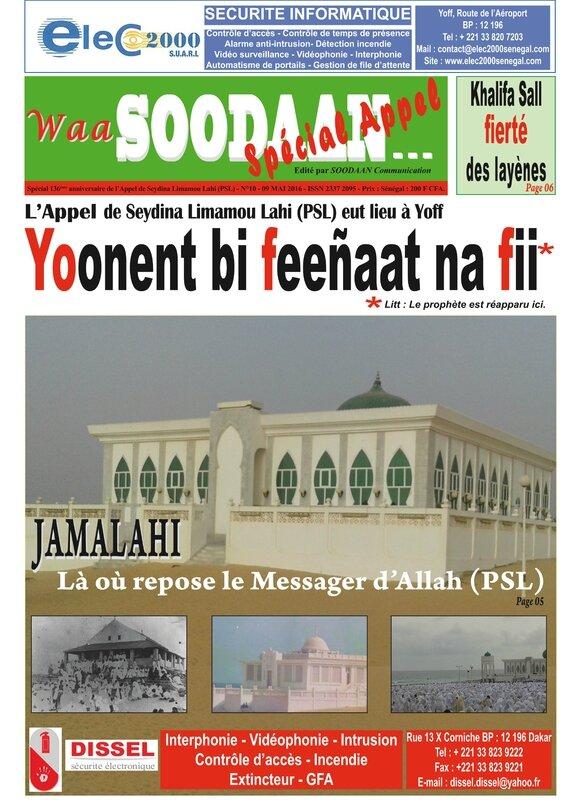 WS10 Mai Spécial Appel Yoor Yoor 2016_WS6-1