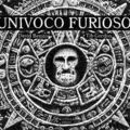 UNIVOCO FURIOSO