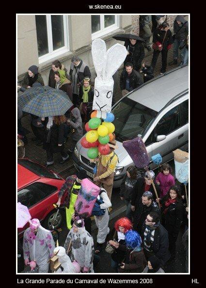 LaGrandeParade-Carnaval2Wazemmes2008-140