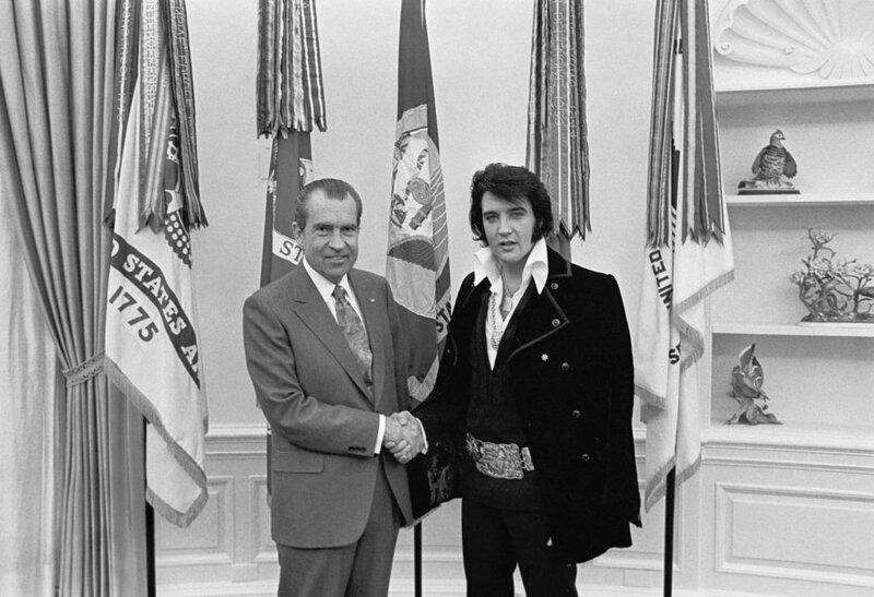 Elvis_et_Nixon