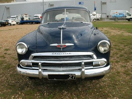 ChevroletStylelineDeluxe1951av