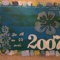 Album Transparent Maldives