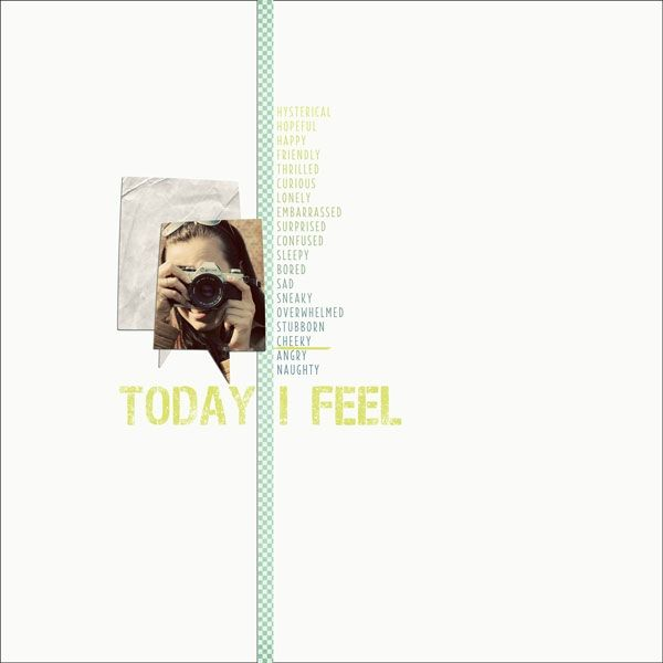 today-i-feel