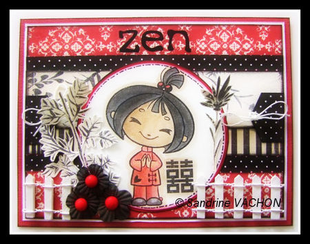 carte_ZEN_dt_stamp_enjoy_s79__3_