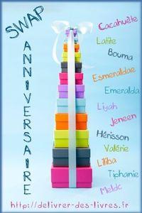 swap_anniversaire_1