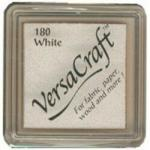 versacraft-mini-white-tsukineko