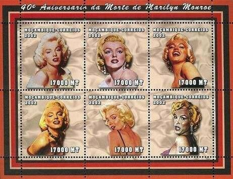 stamp-mozambique-2002-b