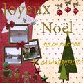 VIVEMENT NOEL