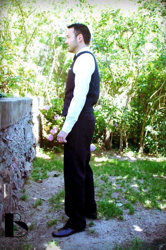 Costume-mariage-blond-03