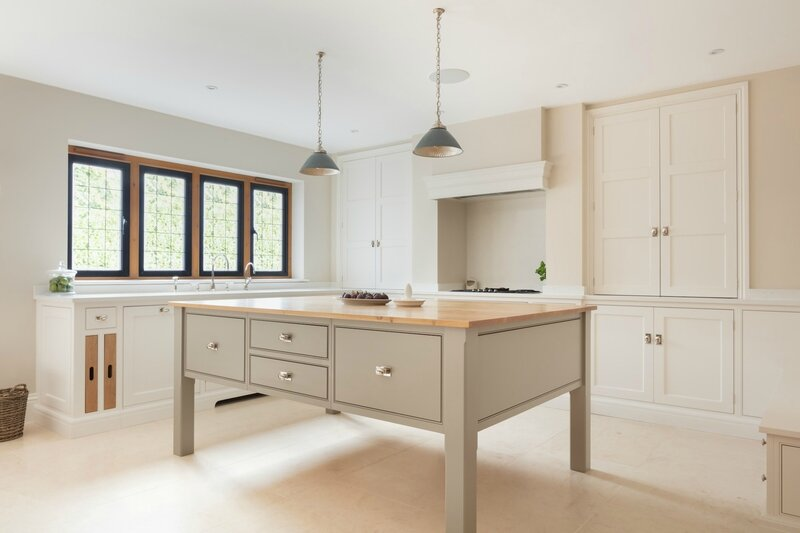 Bespoke-Family-Kitchen-Gerrards-Cross-Humphrey-Munson-8