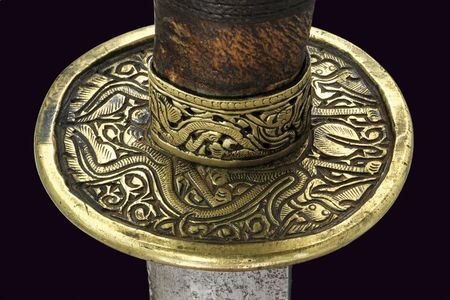 _dao_sword_1336393724281459