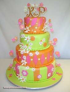 Whimsical_Wedding_Cake_by_pinkcakebox