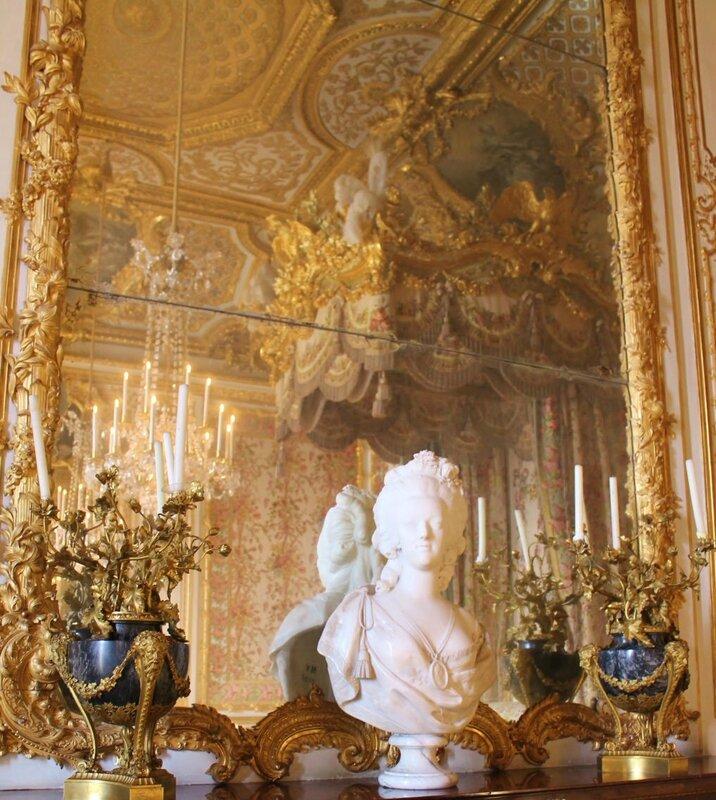 Versailles 096