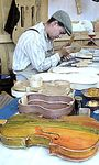 _Luthier2