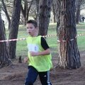 cross district 2013 (21)