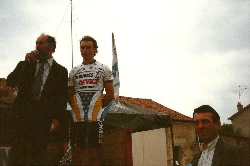 Gouts 1988
