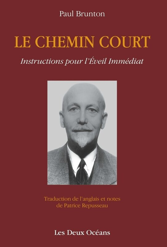 chemin-court-paul-brunton