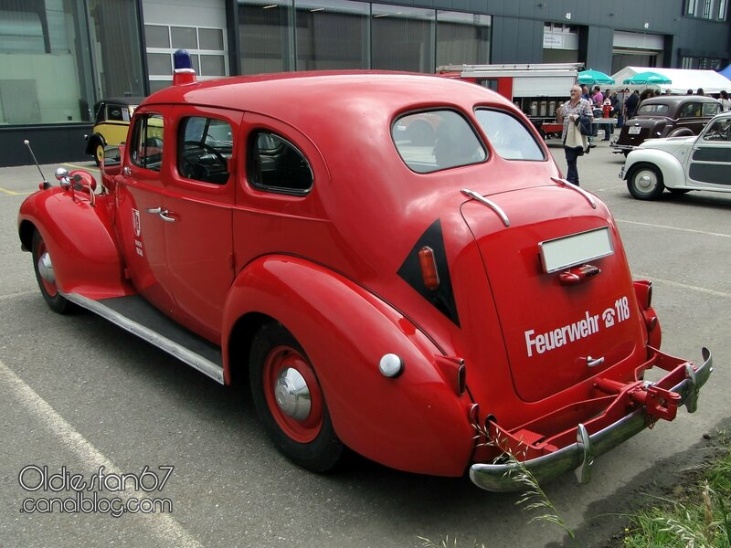 packard-six-touring-sedan-firetruck-1938-02