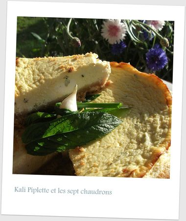 tarte courgettes 020