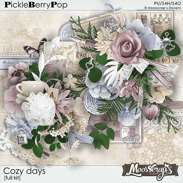 moos_cozydays_kit_preview