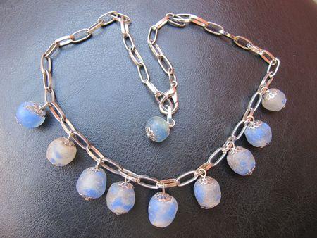 bijoux aou 2011 014