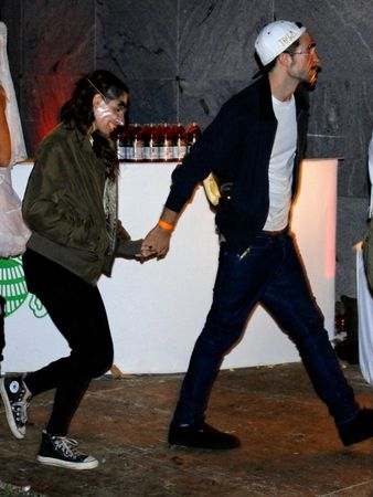 Robert-Pattinson-and-Kristen-Stewart-Halloween-1