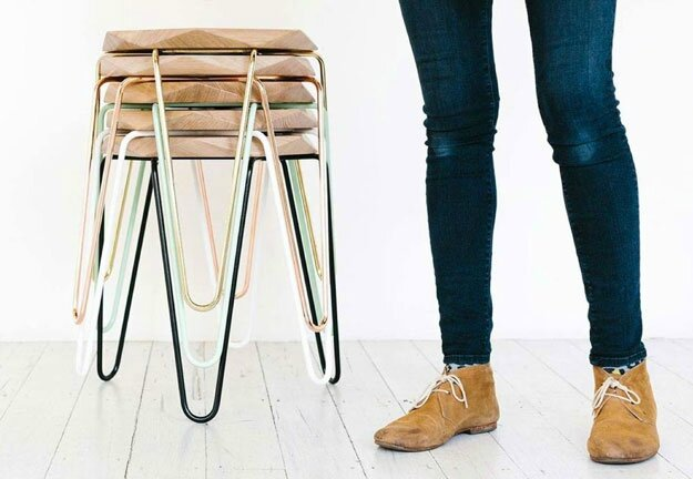 Stools-handmade-by-local-design-studio-Tuckbox