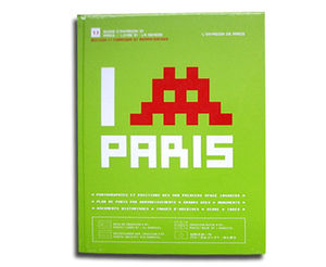 l_invasion_de_paris_space_invaders