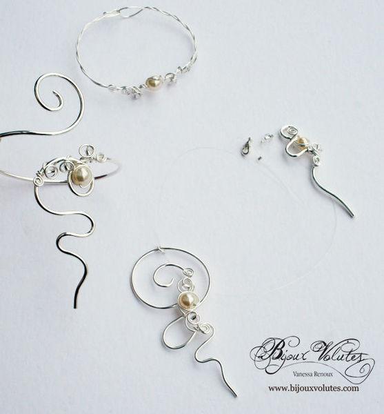 bijou_de_dos_bracelet_mariage