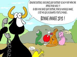 2013-et-gribouille